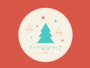 Feria de navidad de la costa vasca 2017: 126 expositores y tres pabellones repletos de propuestas para las compras navideñas