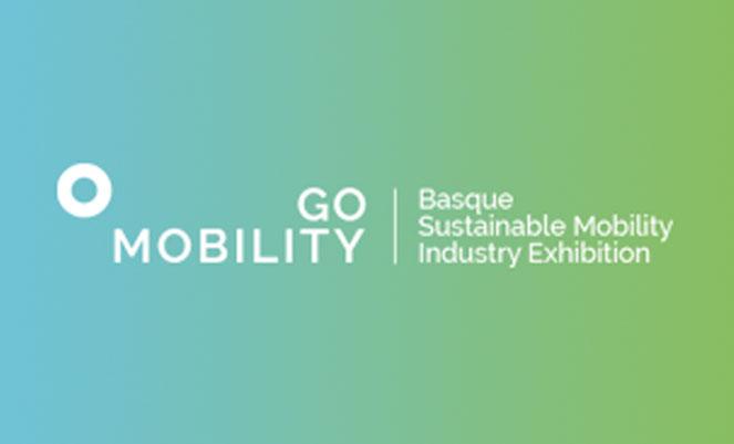 Gipuzkoa acogerá la primera feria industrial del sur de europa de la movilidad sostenible del futuro