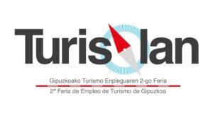 La segunda edición de Turislan ofrecerá más de 200 puestos de trabajo del sector turístico