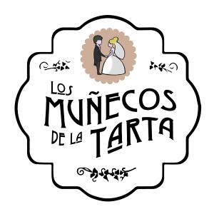 El salón de bodas 'los muñecos de la tarta' regresa a Ficoba con una oferta renovada y ampliada