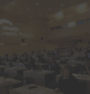 Auditorium: design polyvalent et d'avant-garde