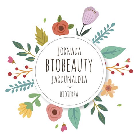 Celebrada este fin de semana en Ficoba la jornada Biobeauty sobre elaboración de cosméticos econaturales
