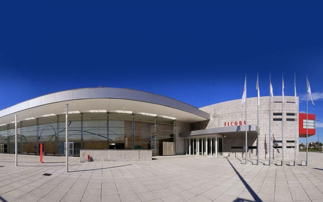 Ficoba a clos l'exercice 2019 en atteignant un chiffre record de salons et en consolidant le chiffre d'affaires au-dessus des deux millions d'euros