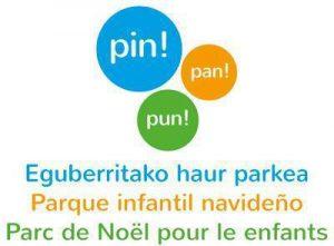 El PIN de Ficoba supera por tercer año consecutivo los 15.000 visitantes