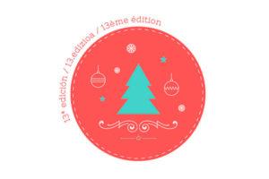 Feria de Navidad de la Costa Vasca 2018:  La propuesta de Ficoba para el puente de diciembre