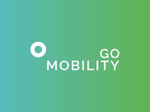 2.150 profesionales han participado en la primera edición de GoMobility