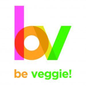 Be Veggie, el primer festival vegano de la cornisa cantábrica,  anuncia que la entrada será gratuita