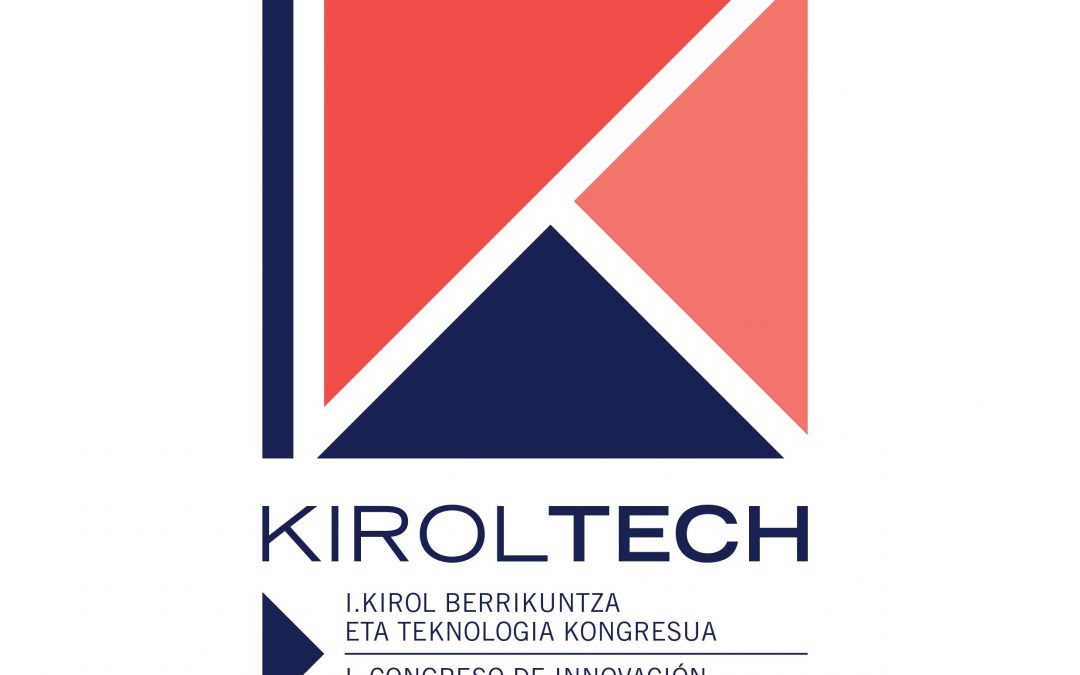 Nouvelles dans le programme du Kiroltech