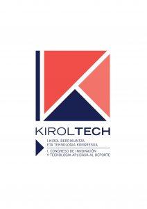 Novedades en el programa de Kiroltech