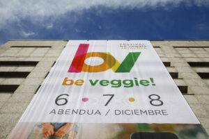 Euskadi ya tiene su cita vegana