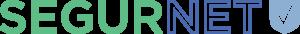 logo-segurnet-con simbolo-positivo-200x200-web ficoba