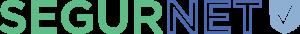 logo-segurnet-con simbolo-positivo