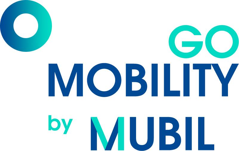 La tercera edición de Go Mobility by MUBIL tendrá lugar los días 2 y 3 de marzo de 2022 en Ficoba